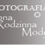 POLSKI FOTOGRAF ANGLIA joanna wegerska PHOTOGRAPHY