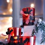 Pomyslowe  - Boże Narodzenie