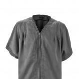 popielata bluzka Tatuum - sezon wiosenno-letni