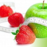 Poradnia Dietetyczna - Ku zdrowej diecie!