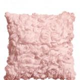 Poszewka - H&M Home, cena 39.90 zł