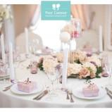 Pour L'amour Wedding Consultants