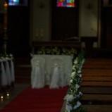 Pracownia Ślubna MALINOWY MUS