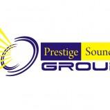 Prestige Sound Group DJ Na Wesele Częstochowa Śląskie