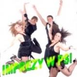 Project Salsa Dance Company