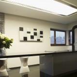 Projekt wnętrzarski Ewy Minge - zdjęcie