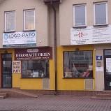 Psycholog Piaseczno
