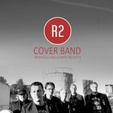 R2 Cover Band