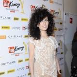Ramona Rey - Telekamery 2011