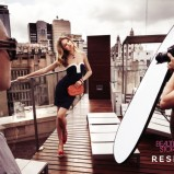 Reserved - wiosna/lato 2011