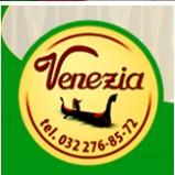 Restauracja Venezia Zabrze