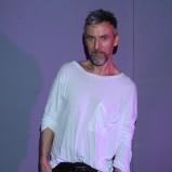 Robert Kupisz - Joy Trendy 2012