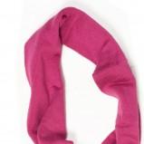 różowy szalik Adidas - moda jesień/zima 2010