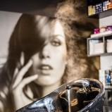 Salon fryzjerski Hair Studio Robert Terefenko