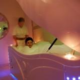 salon kosmetyczny gorzów - Capri Spa