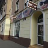 Salon Optyczny Beata Tyma