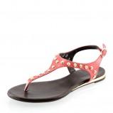 sandałki Prima Moda - kolekcja na lato 2013
