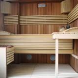 Sauny Carpenter