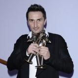 Sebastian Karpiel-Bułecka - Fryderyki 2012