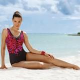 seksowny strój kąpielowy Sunmarin - moda plażowa 2013