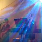 ! - SkawińskiBand zespół muzyczny z wodzirejem z Poznania !