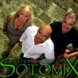 Sotomix zespół muzyczny