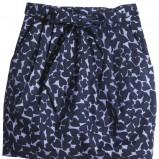 spódnica H&M - kolekcja wiosenno/letnia