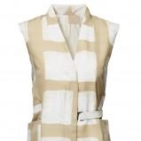 spódnica H&M - lato 2012