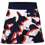 spódnica New Yorker we wzory - wiosna/lato 2012