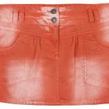 spódnica Reserved - jesień/zima 2011/2012