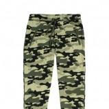 spodnie Moodo moro  - kolekcja wiosenno-letnia