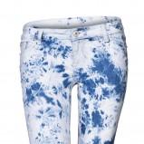 spodnie New Yorker - kolekcja wiosenna