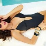 strój kąpielowy F&F - lato 2012