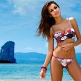 strój kąpielowy Gabbiano - lato 2013