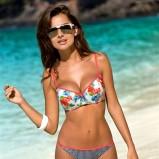 strój kąpielowy Gabbiano - moda plażowa 2013