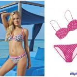 strój kąpielowy Olympia