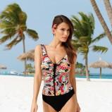 strój kąpielowy Sunflair - lato 2013