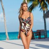 strój kąpielowy Sunflair - moda na lato 2013