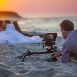 STUDIO ALLADYN - Wideofilmowanie kamerzysta Trojmiasto
