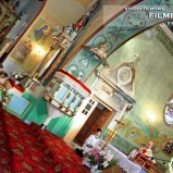 """Studio Filmowe """"FILMEX"""""""