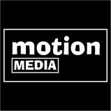 Studio Filmowe Motion Media