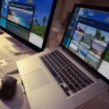 Studio interaktywne Condictor - Tworzenie stron www