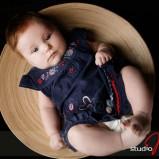 Studio M1 - fotografia dzieci i kobiet w ciąży