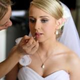 Studio makijażu Piękne Oko