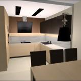 Studio PROJEKT  Projektowanie wnętrz, Meble na wymiar