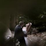 studio Spotlight  -  Film & Fotografia
