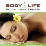 Studio Urody i Wizażu Body Life