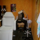 Studio Urody Zacisze