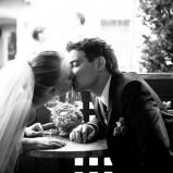 ! ! ! Stylish-Photo.eu - Fotografia ślubna w dobrym stylu