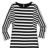 sukienka Carry w paski - moda na jesień i zimę 2013/14